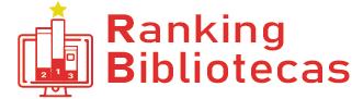 Ranking Bibliotecas Universitarias LATAM